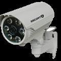 Camera Escort ESC-838AHD 2.0