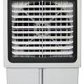 Máy làm mát không khí Nakami DV-1150