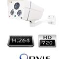 Camera Escort ESC-A2001NT