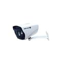 Camera Escort ESC-C1002NT