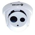 Camera Escort ESC-C1004ND