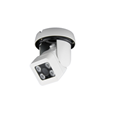 Camera Escort ESC-C1011ND