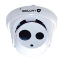 Camera Escort ESC-C1304ND