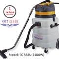 Máy hút bụi EAST CLEAN EC-583A