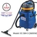 Máy hút bụi EAST CLEAN EC-584-3