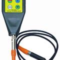 Máy đo độ dày lớp phủ sơn PTG-3550