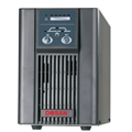UPS DOSAN TRUE ONLINE 1KVA/0.7KW  ON-1KS