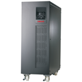 UPS DOSAN TRUE ONLINE 6KVA/4.2KW ON-6KS
