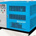 Máy sấy khí fusheng FR005AP