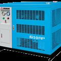 Máy sấy khí fusheng FR015AP