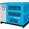 Máy sấy khí fusheng FR040AP