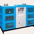 Máy sấy khí fusheng FR100AP