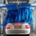 Hệ thống máy rửa xe tự động ACW-007