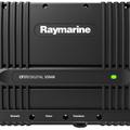 Máy dò cá Raymarine CP370