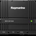 Máy dò cá Raymarine CP470