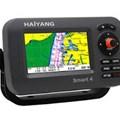 Máy dò cá HAIYANG HD-320F
