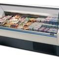 Tủ trưng bày thực phẩm DOCRILUC VEP-9-10