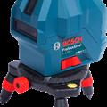 Máy cân mực laser Bosch GLL 5-50