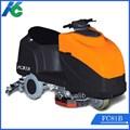 Máy chà sàn FC81B