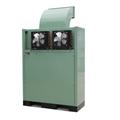 Máy hút ẩm công nghiệp IKENO ID- 7500