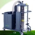 Máy hút bụi công nghiệp Hiclean HC 75VZ