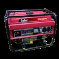 Máy phát điện GG - 6000