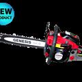 GENESIS GS-5020S