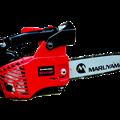 MARUYAMA MCV3100T
