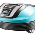 Máy cắt cỏ Robot tự động R70Li - 04072-20