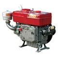 Động cơ Diesel D26 JIANGDONG SZH1125 (26HP)