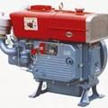 Động cơ Diesel Samdi R170A (4HP)