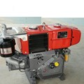 Động cơ Diesel Samdi R185NL (9HP)
