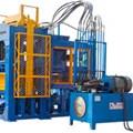 Dây chuyền sản xuất gạch không nung QT8-15