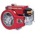 Động cơ Diesel Samdi 165F (3HP)