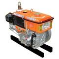 Động cơ diesel Vikyno RV145-2N