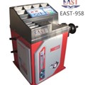 Máy cân bằng lốp EAST-958