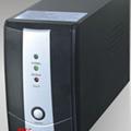Bộ lưu điện PK 600VA/360W