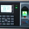 Máy chấm công WISE EYE WSE-8000A