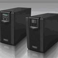 Bộ lưu điện PK 1KVA Online/700W