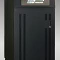 Bộ lưu điện Pk 250KVA Online