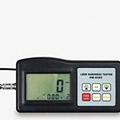 Máy đo độ cứng kim loại ACUTES ACC 6550