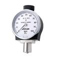 Đồng hồ đo độ cứng cao su và nhựa Asker Durometer type EL