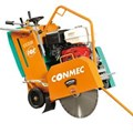 Máy cắt bê tông CONMEC CC220