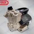 Bơm nước đa năng OSHIMA 200