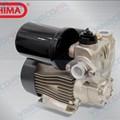 Bơm nước đa năng OSHIMA 200 A