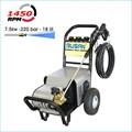 Máy rửa ô tô áp lực cao 7.5kw BS7500-18