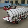 Máy cấy lúa 8 hàng 2Z-8238BG