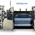 Máy dệt thổi khí OMNIPLUS 800