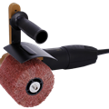 Máy đánh sọc Inox AA-MY69
