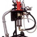 Sơn Chuyển Pump (Prapat)